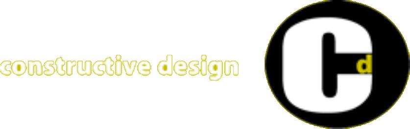 Constructive Design